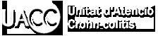 Unidad de Atención Crohn-colitis (UACC)